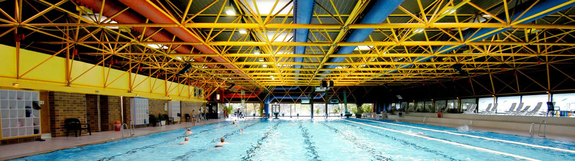 Schwimmoper